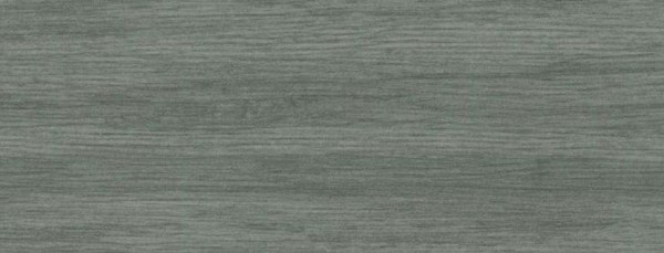 Döllken EP 60/13 Farbe: 2338 anthracite timber Kernsockelleiste