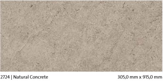 Objectflor Simplay Acoustic Clic Vinylboden Designboden zum Klicken 2724