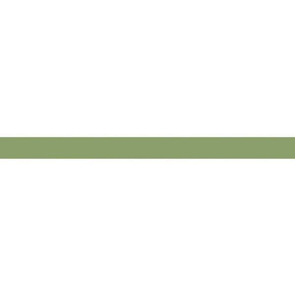 Schmelzdraht LD3260 Marmoweld Uni für Forbo Linoleum auf DeinBoden24.de