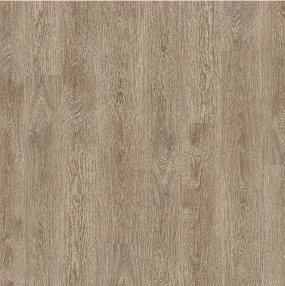Joka Vinylboden 555 - Design 5201 Country Grey Oak auf DeinBoden24.de