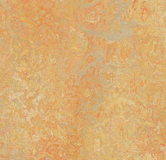 Linoleum Forbo Marmoleum Vivace 2.5mm - 3411 sunny day auf DeinBoden24.de