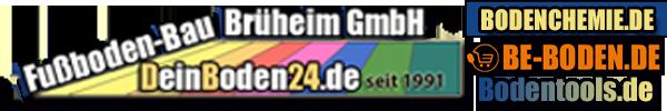 logo_pdfwxFsdukjd8PnX