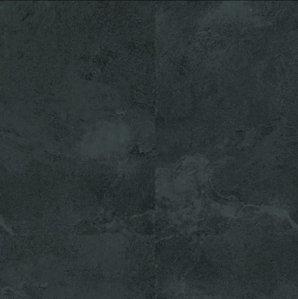 JOKA 330 Designboden | Vinylboden | Klebevinyl 2806 Grey Slate auf DeinBoden24.de