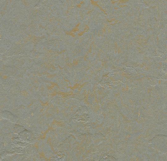 Linoleum Forbo Marmoleum Slate 2.5mm - e3747 Lakeland shale auf DeinBoden24.de