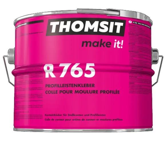 Thomsit PCI R 765 Profilleistenkleber 5kg