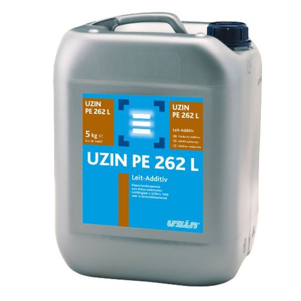 UZIN PE 262 L Leit-Additiv auf Bodenchemie.de
