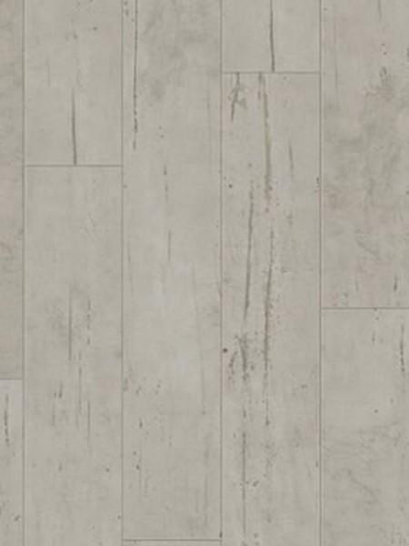 Objectflor SimpLay Vinylboden - Designboden Looselay 2584