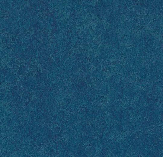 Linoleum Forbo Marmoleum Fresco 2.5mm - 3261 marine auf DeinBoden24.de
