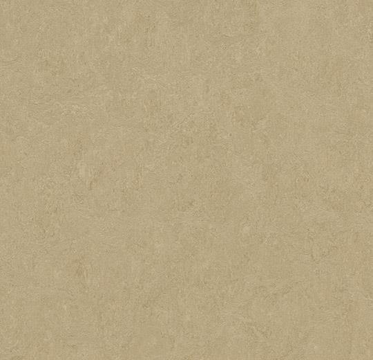Linoleum Forbo Marmoleum Fresco 2.5mm - 3890 oat auf DeinBoden24.de
