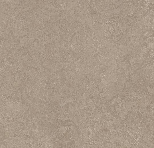 Linoleum Forbo Marmoleum Acoustic 4mm - 33252 sparrow auf DeinBoden24.de