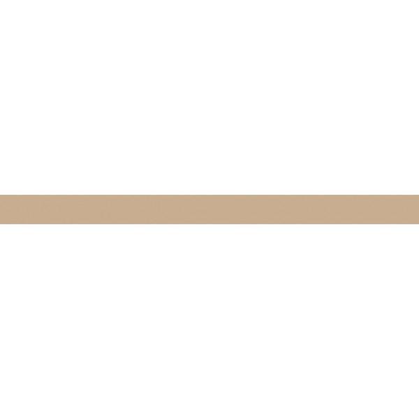 Schmelzdraht LD3141 Marmoweld Uni für Forbo Linoleum auf DeinBoden24.de