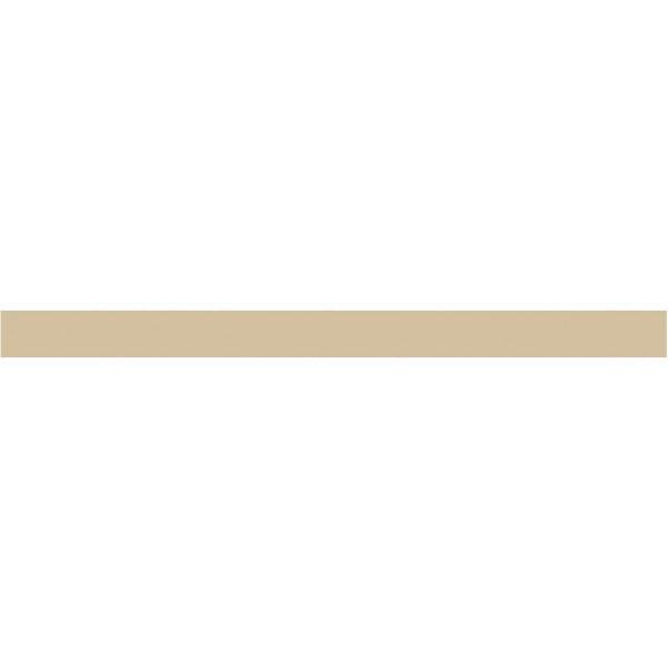 Schmelzdraht LD3120 Marmoweld Uni für Forbo Linoleum auf DeinBoden24.de