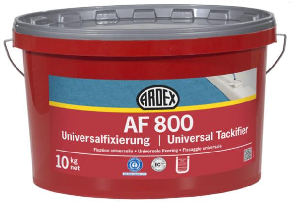 ARDEX AF 800 Universal Fixierung 10kg