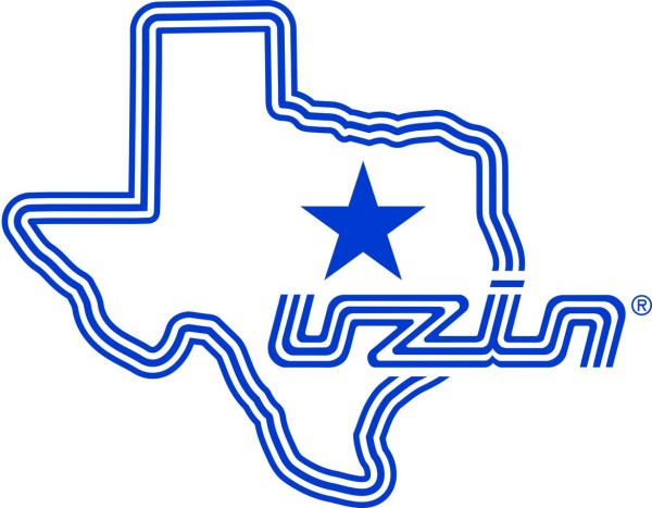 uzin_texas
