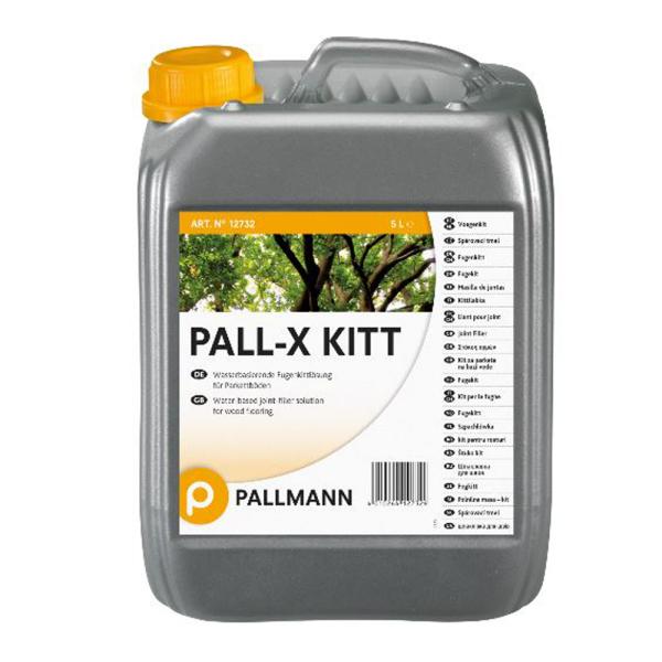 Pallmann Pall-X Kitt 5 Liter auf DeinBoden24.de