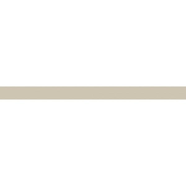 Schmelzdraht LD3257 Marmoweld Uni für Forbo Linoleum auf DeinBoden24.de