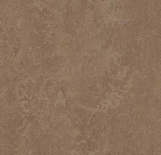 Linoleum Forbo Marmoleum Fresco 2.5mm - 3254 clay auf DeinBoden24.de