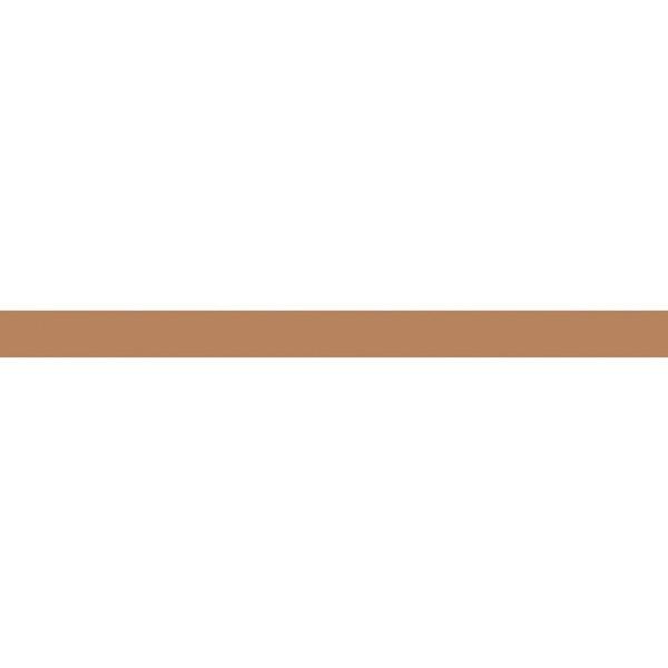 Schmelzdraht LD3233 Marmoweld Uni für Forbo Linoleum auf DeinBoden24.de