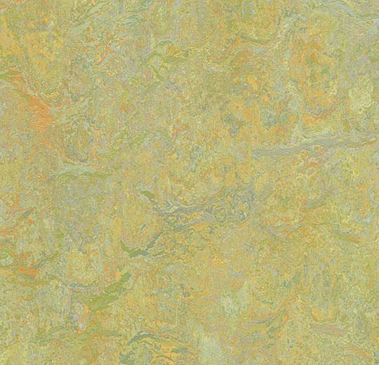 Linoleum Forbo Marmoleum Vivace 2.5mm - 3413 green melody auf DeinBoden24.de