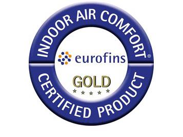 Indoor-Air-Comfort_357x268