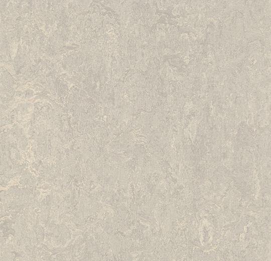 Linoleum Forbo Marmoleum Real 2.5mm - Farbe: 3136 concrete auf DeinBoden24.de