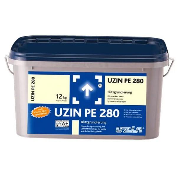 UZIN PE 280 12kg Blitzgrundierung
