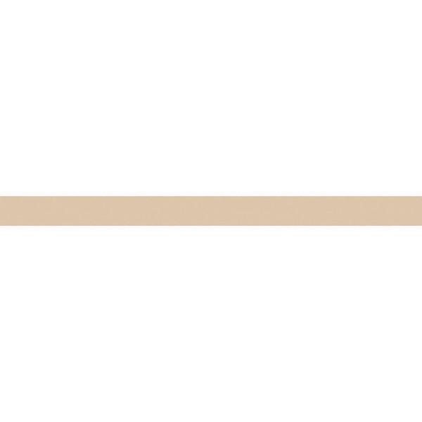Schmelzdraht LD3861 Marmoweld Uni für Forbo Linoleum auf DeinBoden24.de
