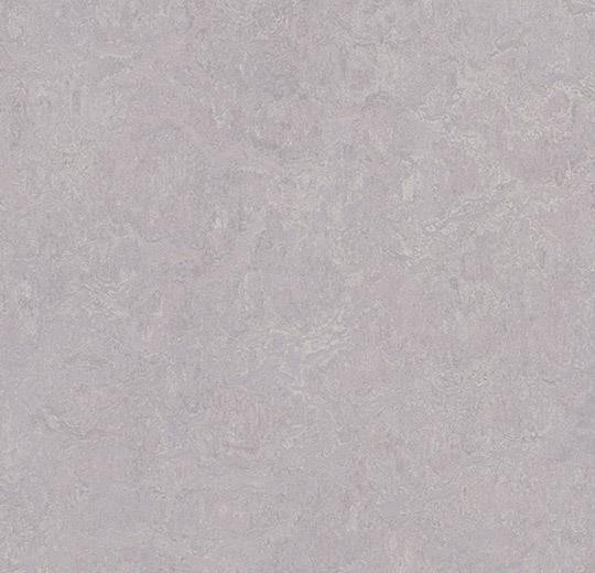 Linoleum Forbo Marmoleum Fresco 2.5mm - 3266 lilac auf DeinBoden24.de