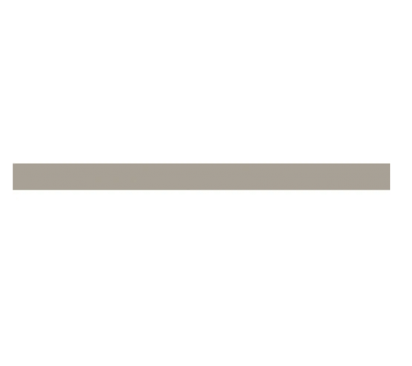 Schmelzdraht LD3405 Marmoweld Uni für Forbo Linoleum auf DeinBoden24.de
