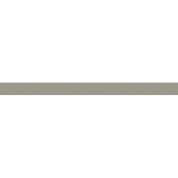 Schmelzdraht LD2629 Marmoweld Uni für Forbo Linoleum auf DeinBoden24.de