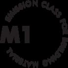 icon-m1-1c-gb