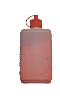 Farbpuder für Schlagschnurgeräte Rot 60g auf DeinBoden24.de
