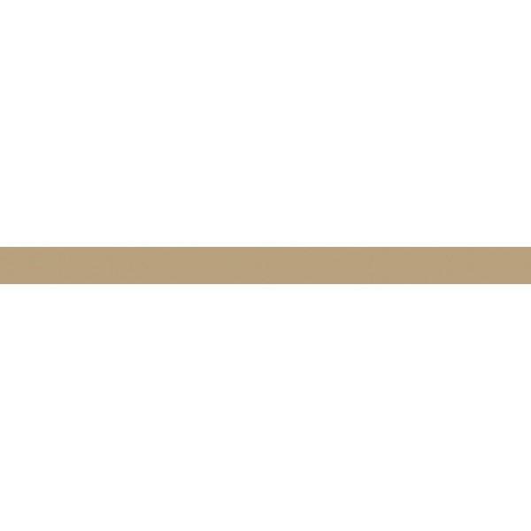Schmelzdraht LD3234 Marmoweld Uni für Forbo Linoleum auf DeinBoden24.de