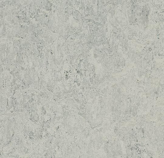 Linoleum Forbo Marmoleum Acoustic 4mm - 33032 mist grey auf DeinBoden24.de
