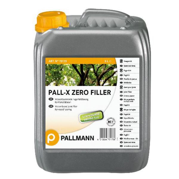 Pallmann PALL-X ZERO FILLER 5L auf DeinBoden24.de