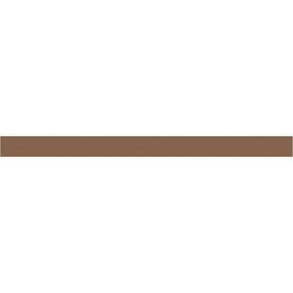Schmelzdraht LD3874 Marmoweld Uni für Forbo Linoleum auf DeinBoden24.de