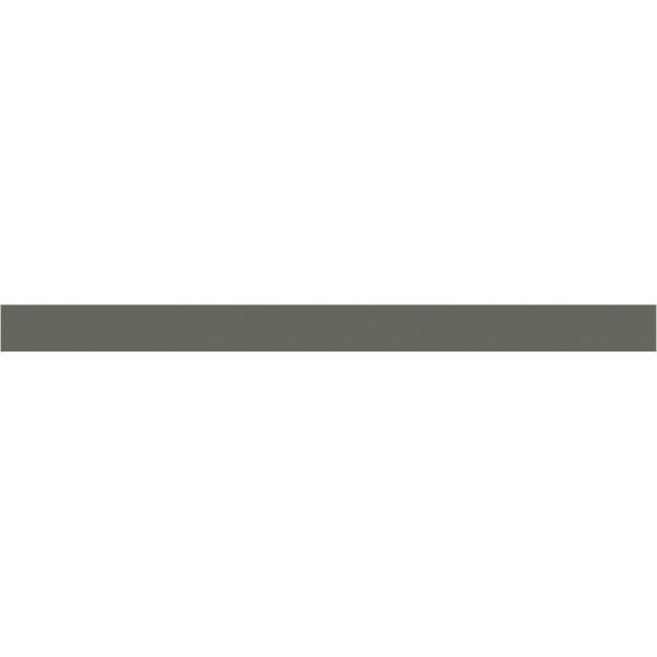 Schmelzdraht LD3048 Marmoweld Uni für Forbo Linoleum auf DeinBoden24.de