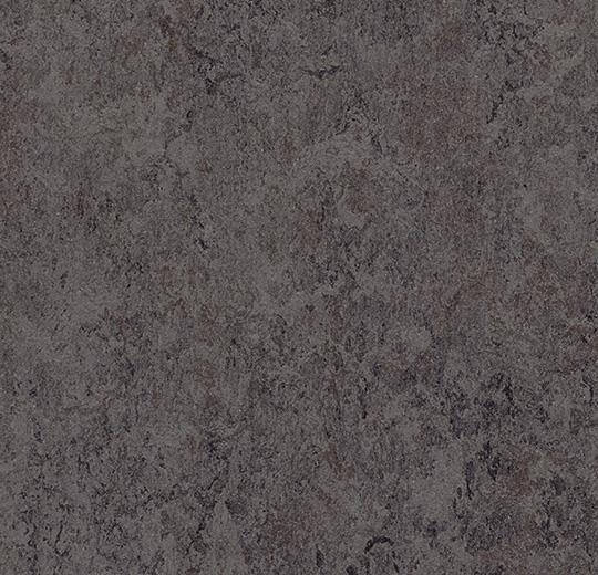 Linoleum Forbo Marmoleum Acoustic 4mm - 33139 lava auf DeinBoden24.de